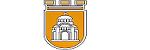 Certificate - city of Pleven
