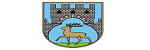 Reference - municipality of Zavet