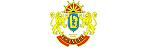 Certificate of Good Performance - municipality Oryahovo